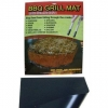China Non Stick BBQ Grill Mat for sale