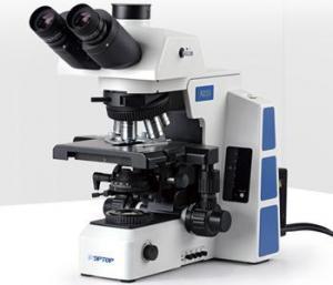 China MB802 Laboratory Biological Microscope on sale