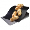 China Universal Nonstick Bakeliner for sale