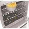 China Professional Grade Oven Liners for sale