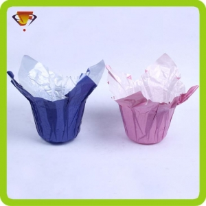 China Pearl Flower Pot Cover JFSJ4962 on sale