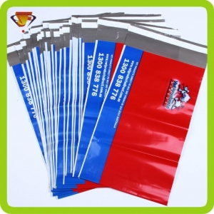 China mail bags for sale Poly Mail Bag/courier Bag JFSJ5652 on sale