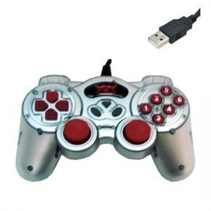 China JPU-8Spc joystick joypad on sale