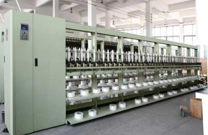 China DLG winder on sale