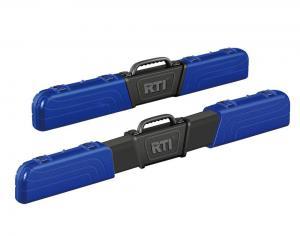 China Deluxe Rod CaseRTI-RH08 on sale