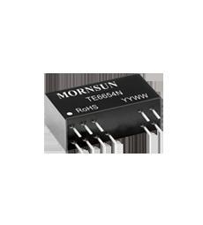 China Signal Conditioning Module on sale