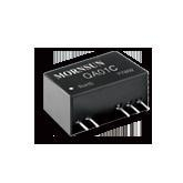 China Power Module for IGBT Driver on sale