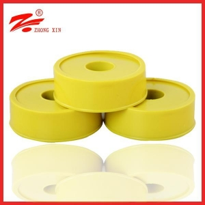China expanded pipe thread seam seal tape on sale