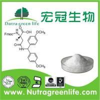 China L-aspartic Acid on sale