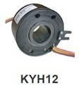 China KYH12 Series Through Bore Slip Ring on sale