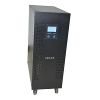 Xindun power 20KW solar inverter pure sine wave with CE certificate supplier