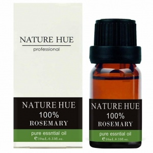 China Nature Hue Organic Rosemary Essential Oil 10 ml on sale