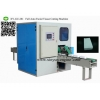 China Products Automatic Facial Tissue Cutting Machine for sale