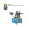 China Automatic Facial Tissue Paper Packing Machine for sale