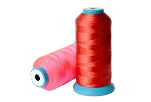 China Sewing Thread on sale