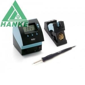 China WELLER WD 1000 SOLDERING STATION on sale