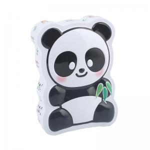 China Custom printed tin box on sale