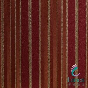 China China Painted Light Weight Interior Decoration Plastic Panels For Walls LCPH0453158 on sale