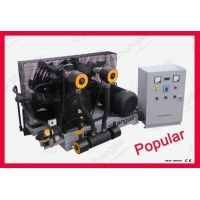 83SH Series High pressure Piston Air Compressors (single unit)