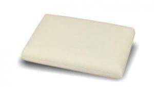 China Memory Foam Throw Pillow on sale