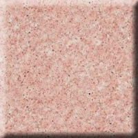 High quality natural brown quartz stone quartz crystal countertop