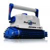China AQUA Cleaner Model DX30 Swimming Pool Automatic Cleaner for sale