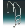 China Degaulle Ladder Model SF series Stainless Steel Ladder for Swimming Pool for sale