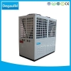 China 20P-30P Swimming Pool Heating Equipment for sale