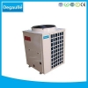China 8P Degaulle Swimming pool water heat pump for sale