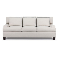 Broadway Sofa BF-2722 Broadway Collection