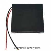 China 11.1V Base Station Lithium Ion Battery Pack on sale