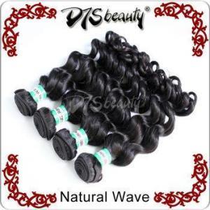 China Cheap 100 Human Hair Weave Brands Virgin Brazilian human hair on sale