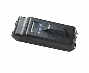 China RScan E2008 Portable Explosives Detector on sale