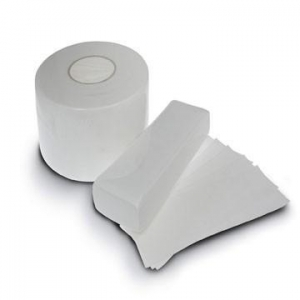 China Nonwoven Waxing Roll for Hair Remover on sale