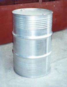 China Dipropylene glycol methyl ether acetate (DPMA) on sale