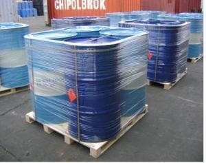 China Ethylene Glycol Monoethyl Ether Acetate(CAC) on sale