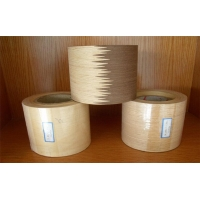 China Edge banding veneer on sale