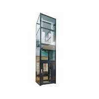 China House Lift on sale