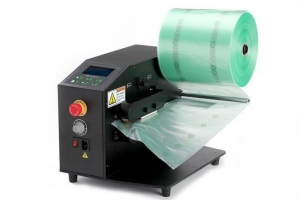 China AIRMAT AM320 Desktop Air Cushion Machine on sale