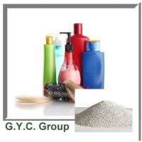 GYC ZINC PYRYTHIONE (ZPT)