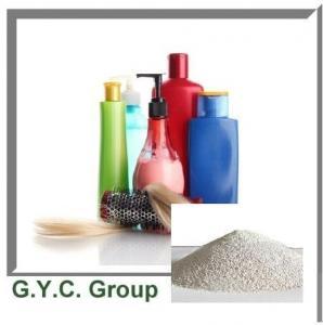 China GYC ZINC PYRYTHIONE (ZPT) on sale