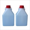 China Fuel Oil Sample Bottles for sale