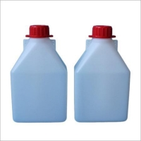 China Fuel Oil Sample Bottles on sale