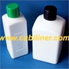 China Mindray Hematology Reagent Bottles for sale