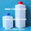 China Rayto Hematology Reagent Bottle for sale