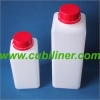China Hematology Reagent Bottles for sale