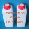 China Plastic Bottles for sale