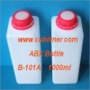 China Abx Hematology Reagent Bottles for sale