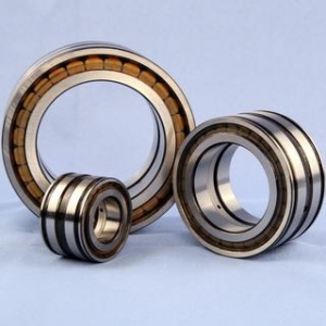 China XRB 2611223 HIGH RIGIDITY CROSSED ROLLER BEARINGS, with more assemble holes, palletizer bearings on sale