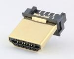 China HDMI Male Connector on sale